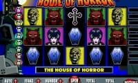 House of Horror thumbnail