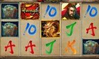 Spielautomaten Online Spielen Kostenlos
