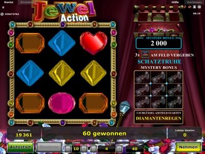 book of ra casino online deluxe bedeutung