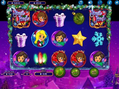 Twin casino 50 free spins