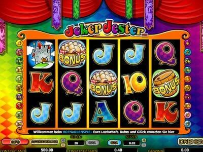geld plötzlich beim online casino weg