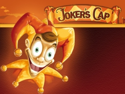 jokers cap stargames