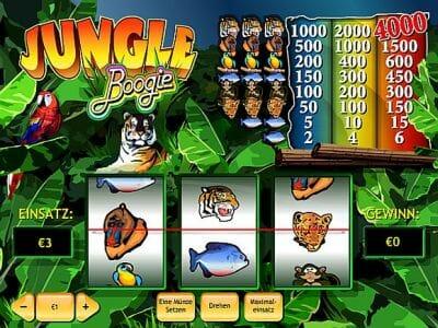 neue online casino windows bonus ohne einzahlung