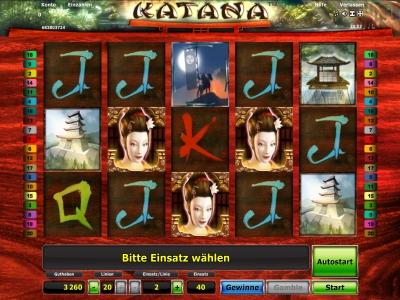 Twist casino online