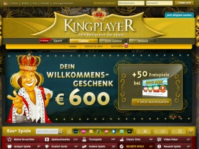 online play casino king kom spiele