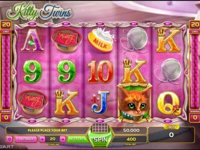 spielen an spielautomaten gewinn verweigerung der auszahlung