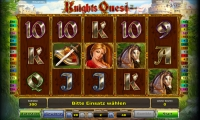 Knights Quest thumbnail