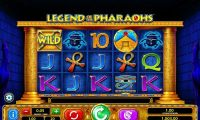 legend-of-the-pharaohs thumbnail