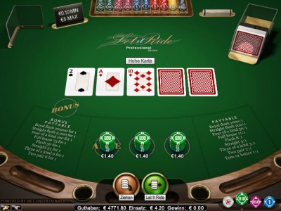 merkur casino online spielen kostenlos automat spielen ohne anmeldung