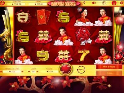 Der Spielautomat Love Boat Im Online Casino – Goldspiele ! Online Casino Spiele