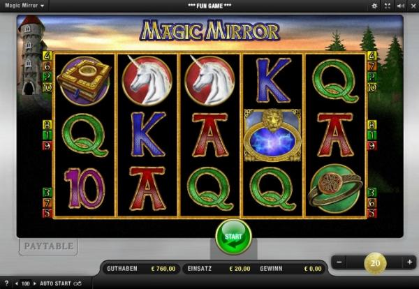 online casino bewertungen geldspielautomaten kostenlos spielen