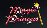 Magic Princess thumbnail