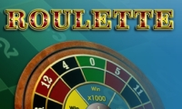 Magic Roulette thumbnail