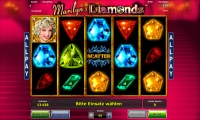 Marilyns Diamonds thumbnail