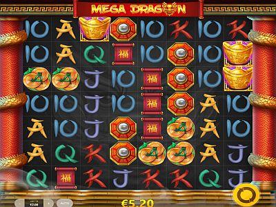 Royal ace casino no deposit bonus codes april 2020