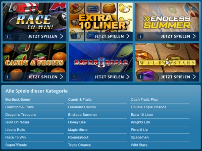 casino online games kostenlose book of ra
