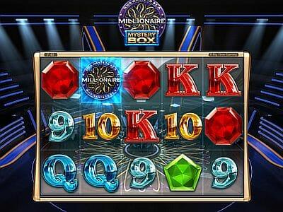 All spins casino no deposit bonus