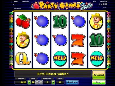 Book Of Ra Kostenlos Spielen – Alle Vorteile Von Kostenlosen Spielautomaten | Apps-Gratis.Info