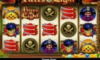 Pieces of Eight thumbnail