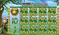 Plenty o Riches thumbnail