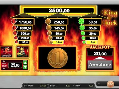 spielautomaten kostenlos spielen risiko