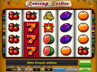 kostenlose geldspielautomaten