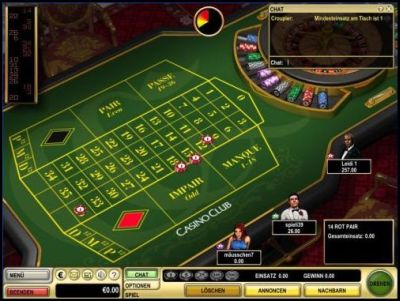 online casino spielen hot casino
