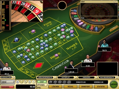 online casino roulette trick lucky ladys charme
