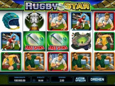 Book Of Stars Spielautomat - Jetzt Gratis Online Spielen