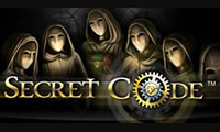 Secret Code thumbnail