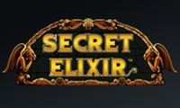 Secret Elixir thumbnail