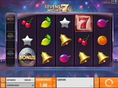 Club player casino no deposit bonus codes 2019