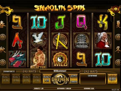 jackpot party casino online the symbol of ra