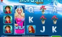 snow-queen-riches thumbnail