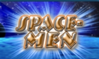 Space Men thumbnail