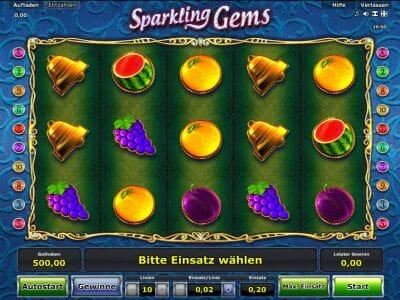Crime Scene Online Slot - NetEnt - Rizk Online Casino Sverige