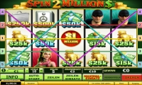 Spin 2 Million thumbnail