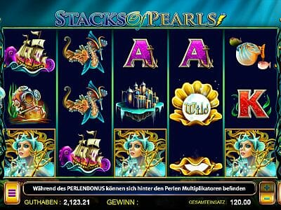 stacks-of-pearls