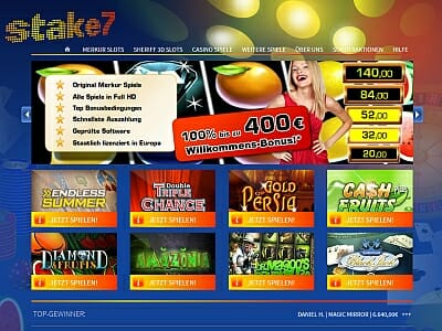 online casino sunmaker casinos in deutschland