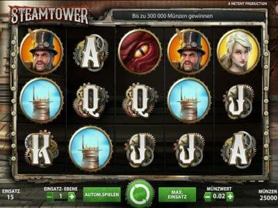 Gamblers anonymous meetings