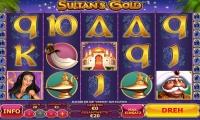 Sultans Gold thumbnail