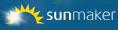 Sunmaker Casinothumbnail