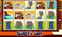 Surfs Up thumbnail