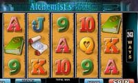 the-alchemists-spell thumbnail