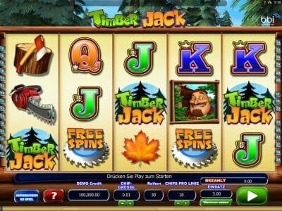 sunmaker online casino sizzling hot games