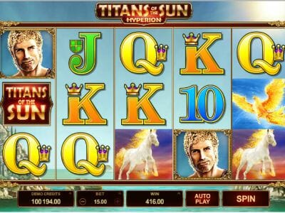 online casino bewertungen sizzling hot games