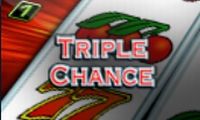 Triple Chance thumbnail