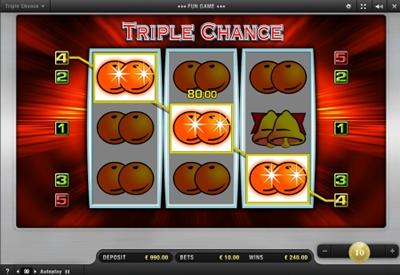 geldspielautomaten online spielen kostenlos