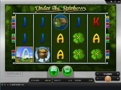 online casino bewertung kostenlose book of ra