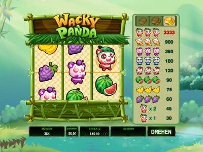 Wild joker mobile casino